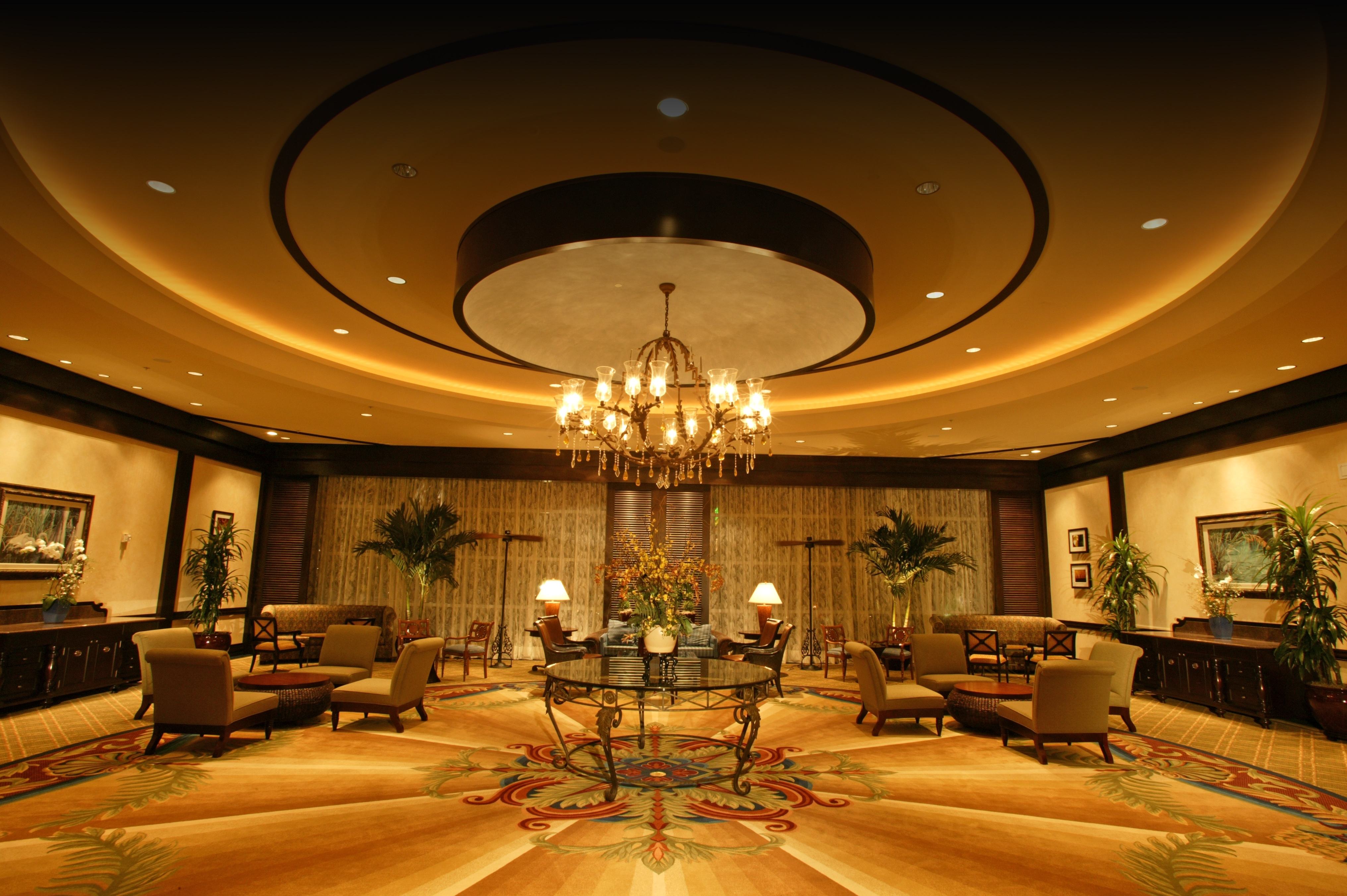 Hotel Foyer Photos : Particles medical biochemical diagnostic
